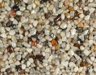 Kamenné koberce