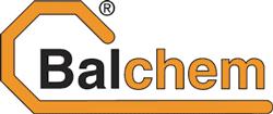 Logo Balchem