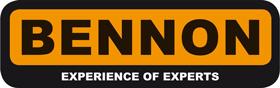 Logo Bennon
