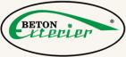 Logo Beton Exterier
