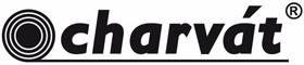 Logo Charvát