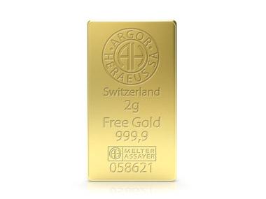 Vyhrajte zlatou cihličku