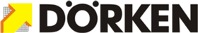 Logo Dörken