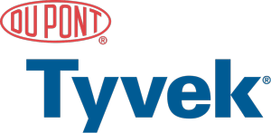 Logo Tyvek