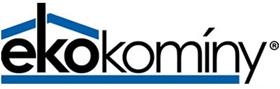 Logo Ekokomíny