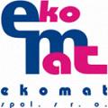 Logo Ekomat