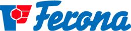 Logo Ferona