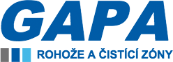 Logo Gapa