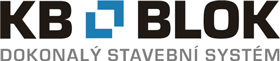 Logo KB Blok