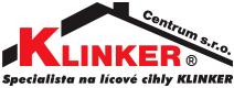Logo Klinker