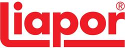 Logo Liapor