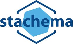 Logo Stachema