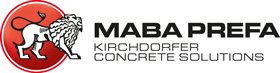 Logo Maba Prefa
