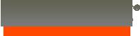 Logo Magicrete
