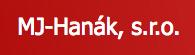 Logo MJ-Hanák