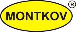 Logo Montkov