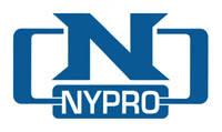 Logo Nypro