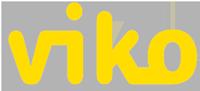 Logo Viko