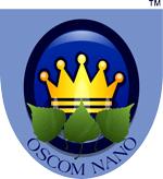 Logo Oscom Nano