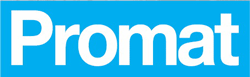 Logo Promat
