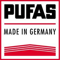 Logo Pufas