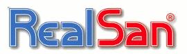 Logo RealSan