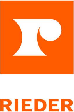 Logo Rieder