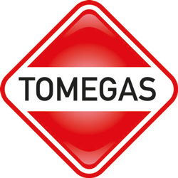 Logo Tomegas