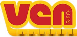 Logo Ven