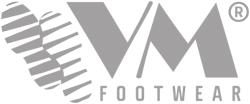 Logo VM Footwear