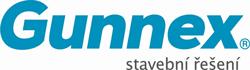Gunnex logo