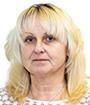 Účetní Michaela Nováková