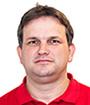 Obchodní zástupce Tomáš Novotný